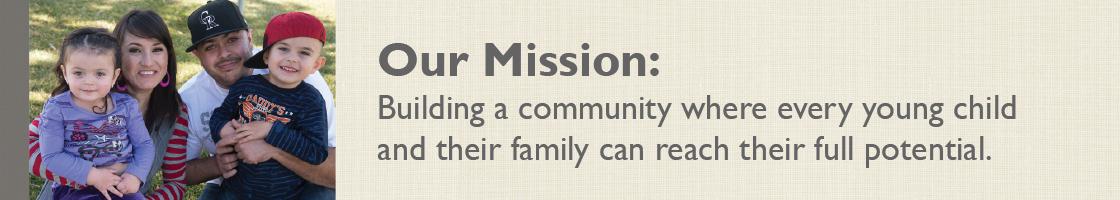 mission_header