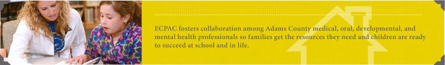 provider_header_health