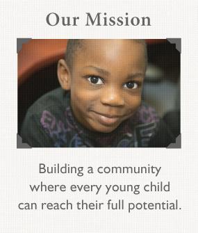 Homepage_subtile_mission