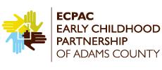 ECPAC