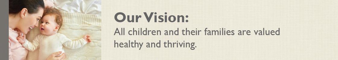 vision_header